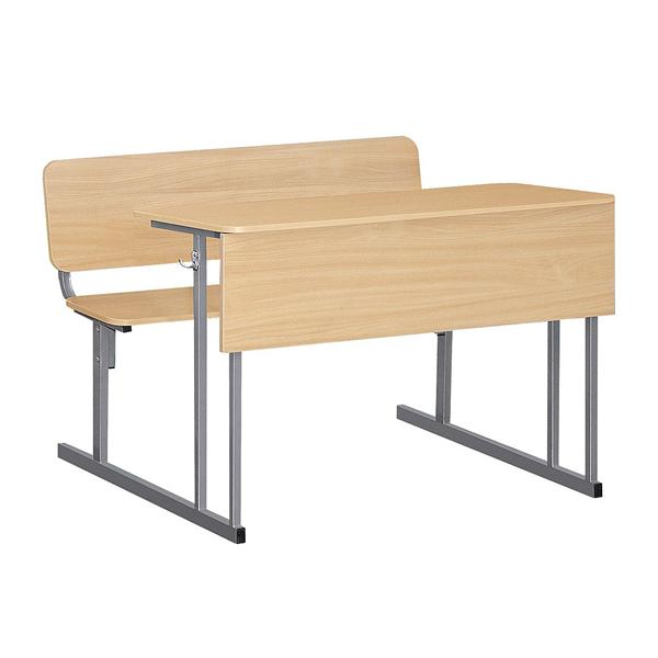 Металлическая мебель для учебных заведений