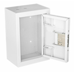 Ящик для сетевого оборудования Е-1М