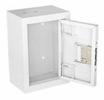 Ящик для сетевого оборудования Е-1М [1] [1] [1]